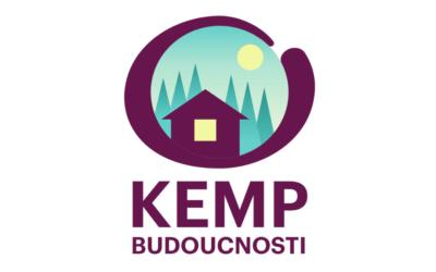 Kemp Budoucnosti 2021